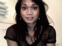 sc:asiandewi